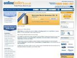 onlineboilers.co.uk