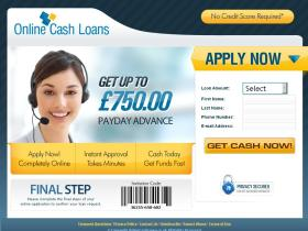 onlinecashloans.co.uk