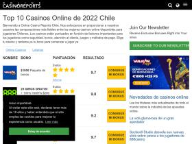 onlinecasinoreports.cl