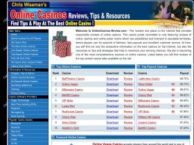 onlinecasinos-review.com