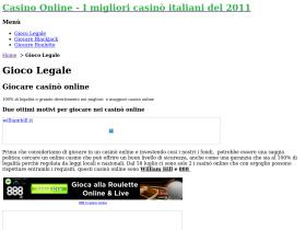 onlinecasinos.oneminutesite.it