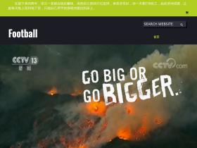 onlinedatingrights.com