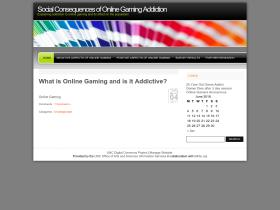 onlinegamingaddiction.web.unc.edu
