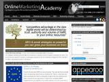 onlinemarketingacademy.uk.com