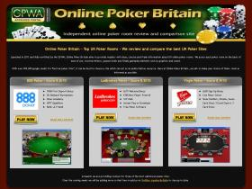 onlinepokerbritain.co.uk