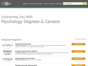 onlinepsychologydegrees.com