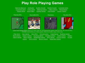 onlineroleplayinggames.org