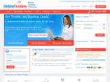 onlinetenders.co.ke