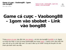 onlineultimategames.com