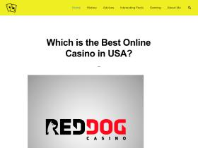 onlinevegas-casino.com
