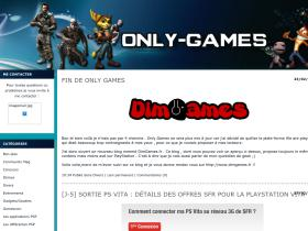 only-games.blog.weareplaystation.fr