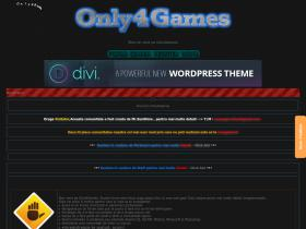 only4games.hitforum.ro