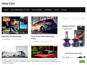 onlycars.com.br