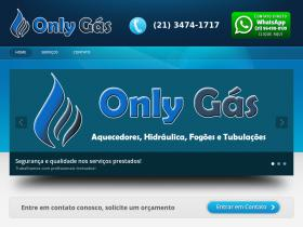 onlygas.com.br