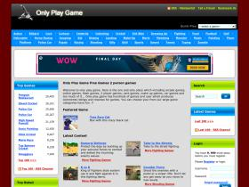 onlyplaygame.com