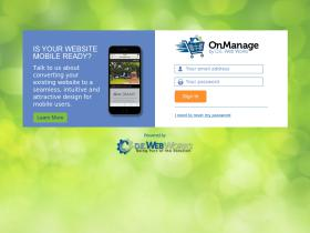 onmanage.com