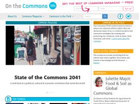 onthecommons.org