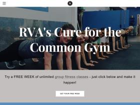 onwardfitness.com
