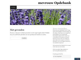 opdebank.wordpress.com
