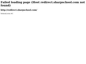 opdykebelle5.sharpschool.net