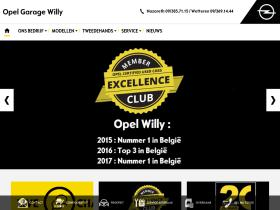 opelwilly.be
