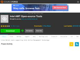 openamt.org