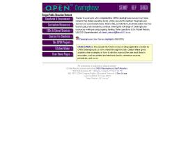openc.k12.or.us