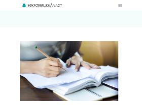 openchannelsoftware.com