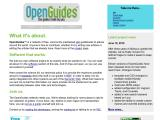 openguides.org
