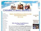 opening-a-small-business.net
