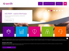 openlife.pl