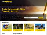 openroadbicycles.com