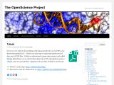 openscience.org