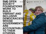 opensocietyfoundations.org