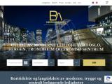 opera-apartments.no