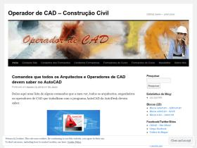 operadordecad.wordpress.com
