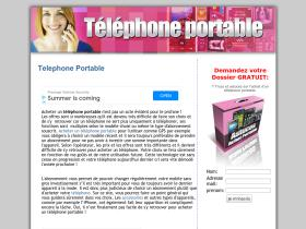 operateur-telephone.com