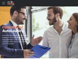 operationalautoleasing.ro