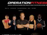 operationfitnessvitamins.com