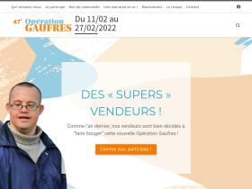 operationgaufres.be