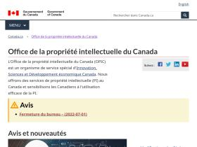 opic.ic.gc.ca