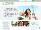 opignon-marketing.com