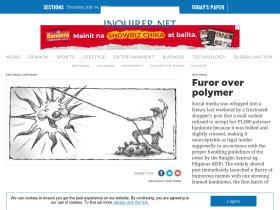 opinion.inquirer.net