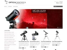 opticacientifica.es