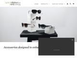 opticaldisplays.com