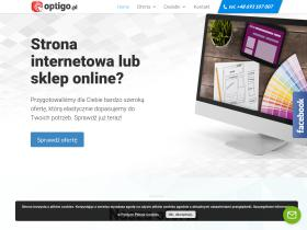 optigo.pl