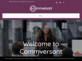 optimality.co.uk