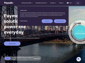 optimalpayments.com