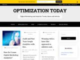 optimizationtoday.com