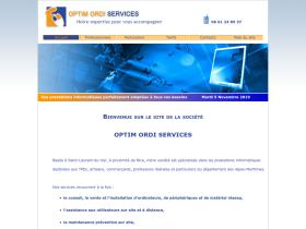optimordiservices.fr